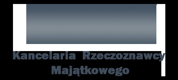 Mancelaria rzeczoznawcy majątkowego MRV